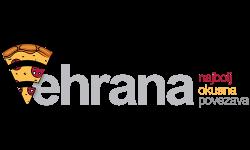 ehrana-logo
